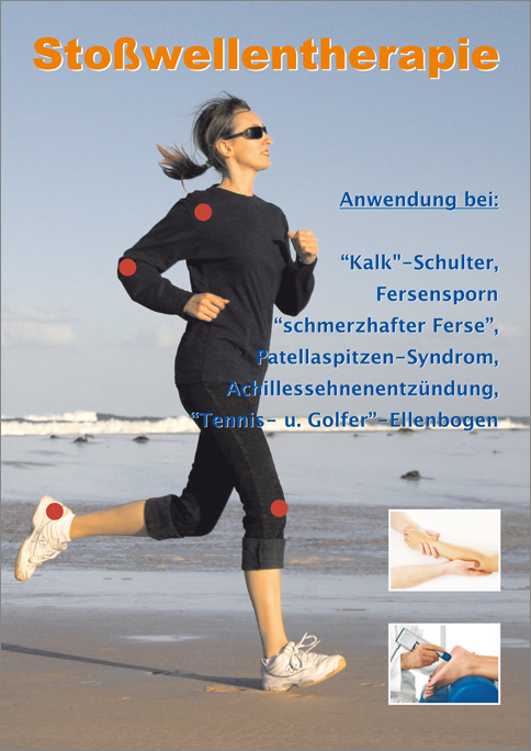 photo stosswellentherapie 3